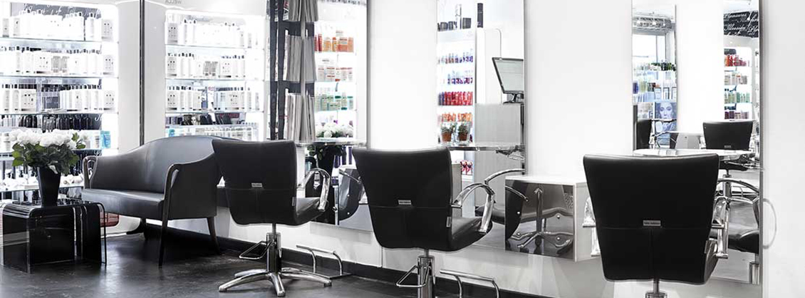 RB-hairshop_1